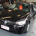 CLIO 1.0 HATCH EXPRESSION 16V FLEX 4P