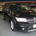 JOURNEY  3.6 SXT V6  4P AUTOM�TICO 4P