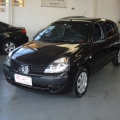 CLIO 1.0 HATCH EXPRESSION 16V 4P