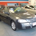 ASTRA 2.0 HATCH ADVANTAGE FLEX 2P