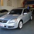 VECTRA 2.0 ELITE FLEX AUT 4P