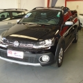 SAVEIRO 1.6 CROSS FLEX CAB.ESTENDIDA 2P