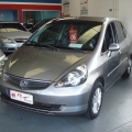FIT 1.4 LX 8V 4P