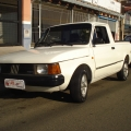 147 PICK-UP 1.3 CITY CS 8V �LCOOL 2P 2P