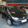 FOX  1.6 MI BLUEMOTION 8V 4P